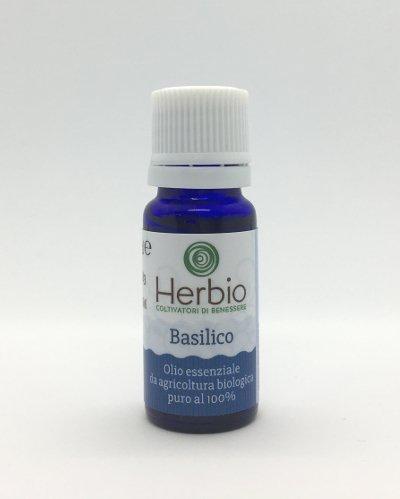 Olio_Essenziale_Herbio_Basilico